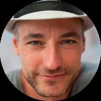 JC_avatar